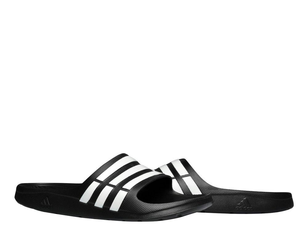 Оригинальные Шлёпанцы Adidas Duramo  G15890