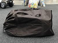 Сумки для перевозки колясок (размер L) - для габаритных колясок