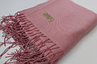 """Палантин шарф  із пашміни """"Адель"""" 120-2, фото 2"""