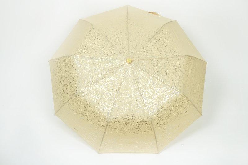 Стильный женский зонт полуавтомат от фирмы  Мах Komfort