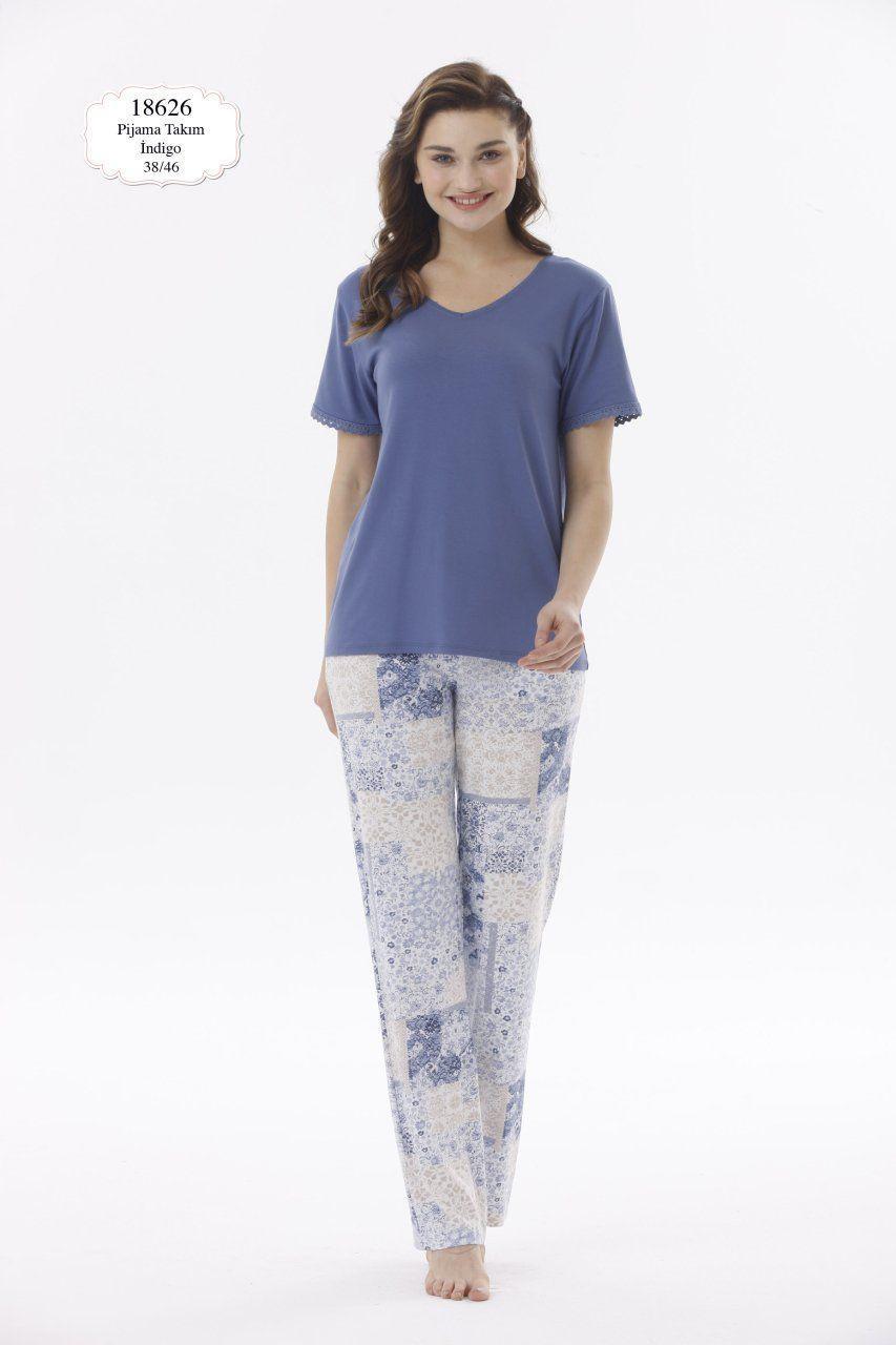 Комплект футболка штаны  фирмы AQUA