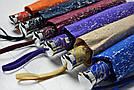 Стильный женский зонт полуавтомат от фирмы Мах Komfort , фото 9