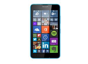 Чехлы для Microsoft Lumia 640