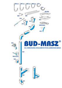 """""""BUD-MASZ""""(Польша)"""