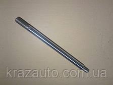 Шток ГУР МАЗ (L-455 мм) ЦГ-80-280-3405046-10