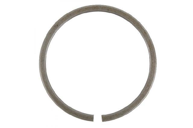 Стопорные кольца DIN 5417 купить