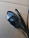 Инфракрасная грелка 28х65, фото 3