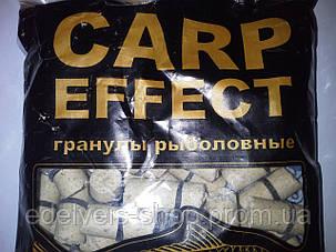 Гранулы рыболовные CARP EFFECT(карп эффект) *тутти - фрутти*, фото 2