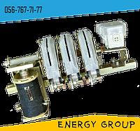 Контактор КТП-6033