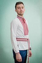 Вышиванка мужская | Вишиванка чоловіча, фото 2