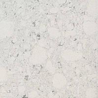 Искусственный камень, Кварц Silestone Blanco River 20 мм
