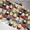 Трайфлы  на 8 марта . Десерты в стаканчиках в офис, фото 5