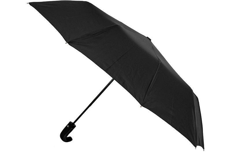 Мужской зонт Max ( полуавтомат ) 916-2