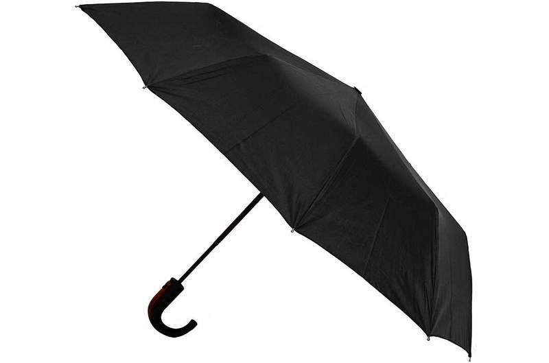 Мужской зонт Max ( полуавтомат ) 916