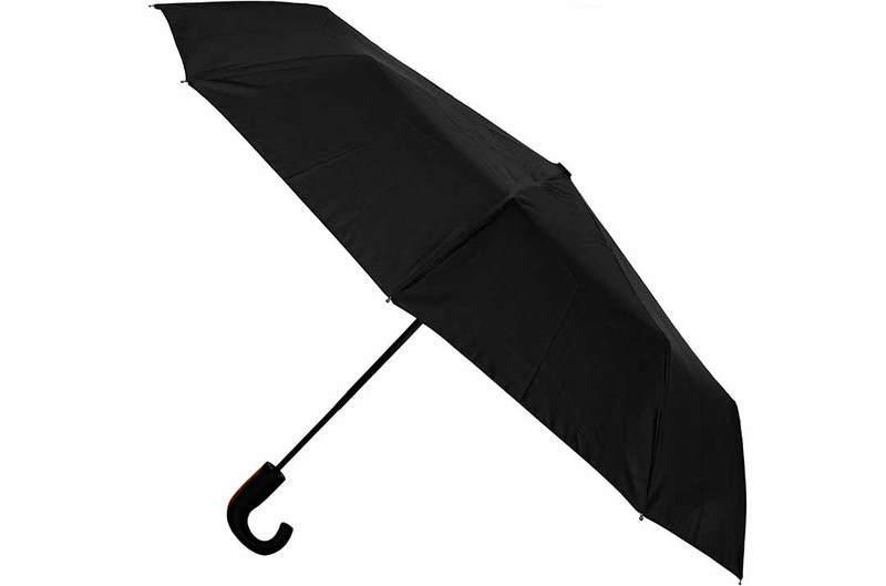 Мужской зонт Max  (автомат)
