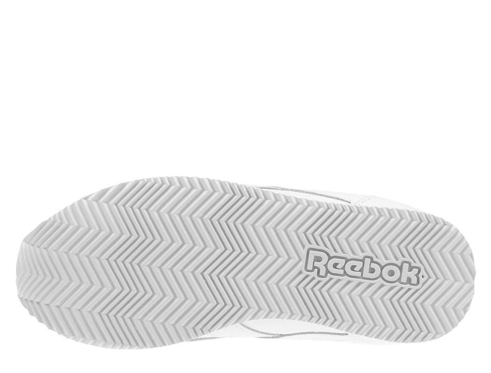 Оригинальные Кроссовки Reebok Royal Classic Jogger 2.0 White V70492