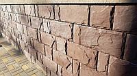 Облицовочный камень Сланец