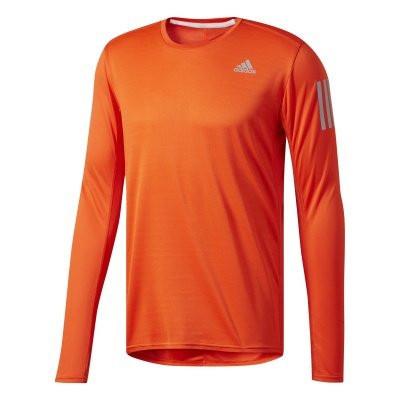 Оригинальная Кофта Adidas Response Tee BP7485