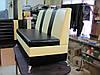 Купити дивани для кафе Празький торт, фото 8