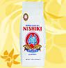 Рис для суши Nishiki Premium, 22,68кг/меш, СхСп