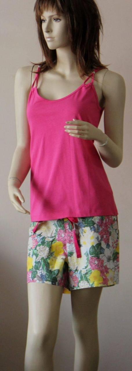 Пижама летняя Miss Claire  (Турция)