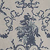 Ткань для штор Monticelli, фото 2