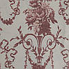 Ткань для штор Monticelli, фото 3