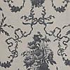 Ткань для штор Monticelli