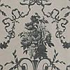 Ткань для штор Monticelli, фото 4
