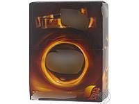 Кофе Нескафе Голд ( Nescafe Gold) 12шт(1ящ) растворимый в стихах Лучшее качество аналог