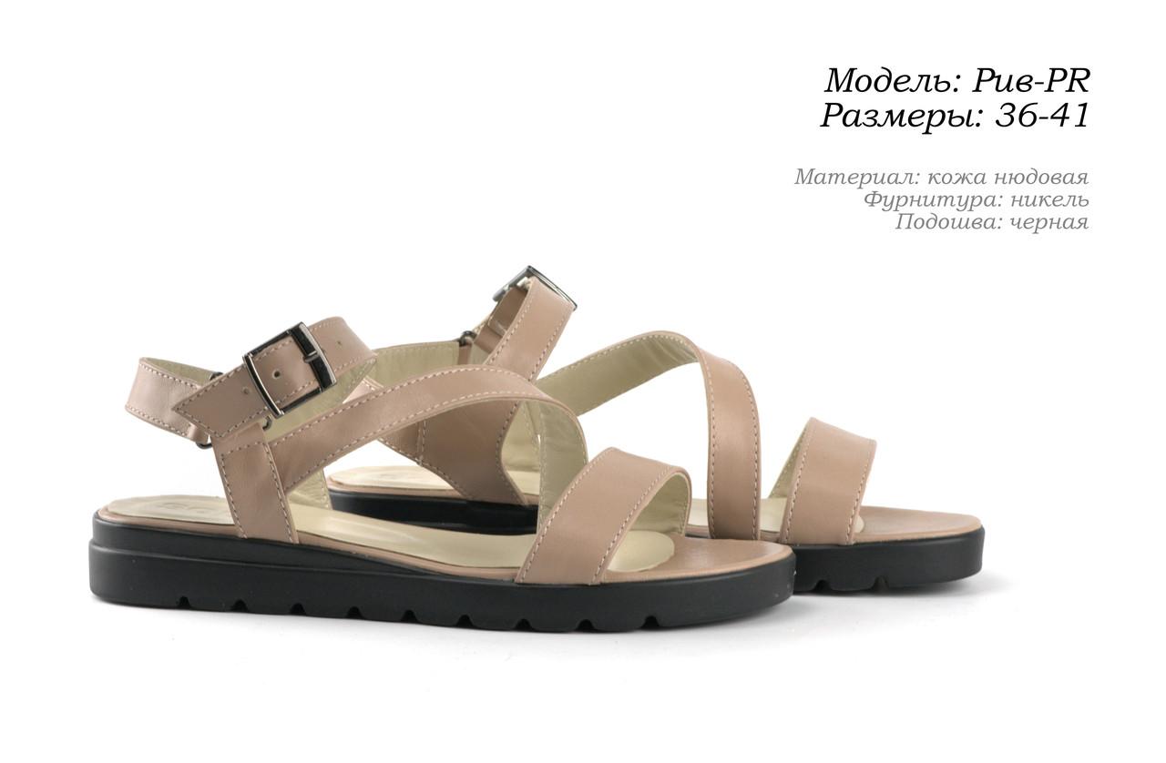 Шкіряне взуття. Літо. ОПТ.