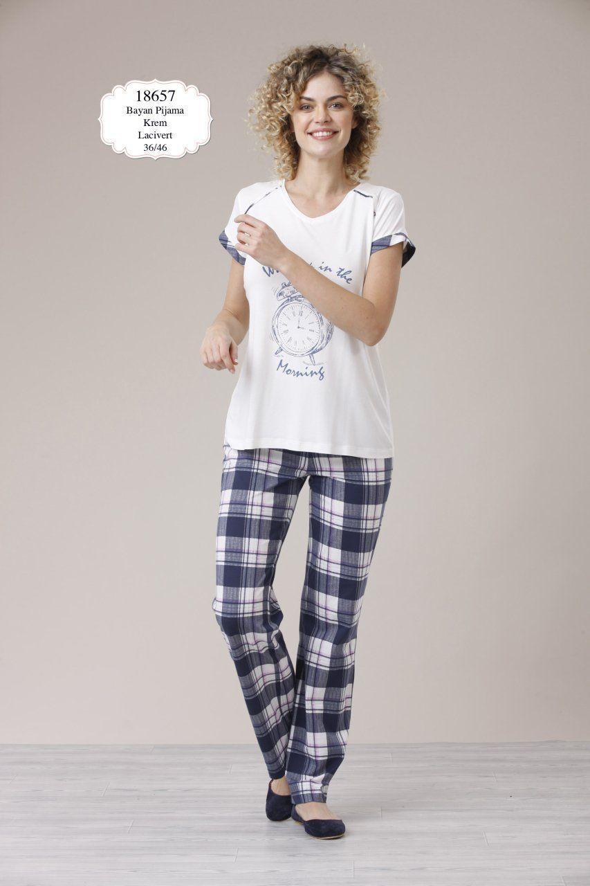 Комплект футболка +штаны фирмы AQUA
