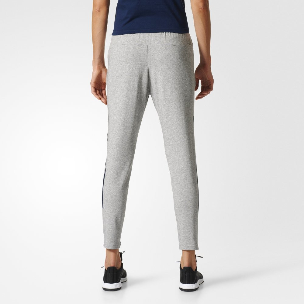 Оригинальные Штаны Adidas Sport ID Tapered Pant B45768