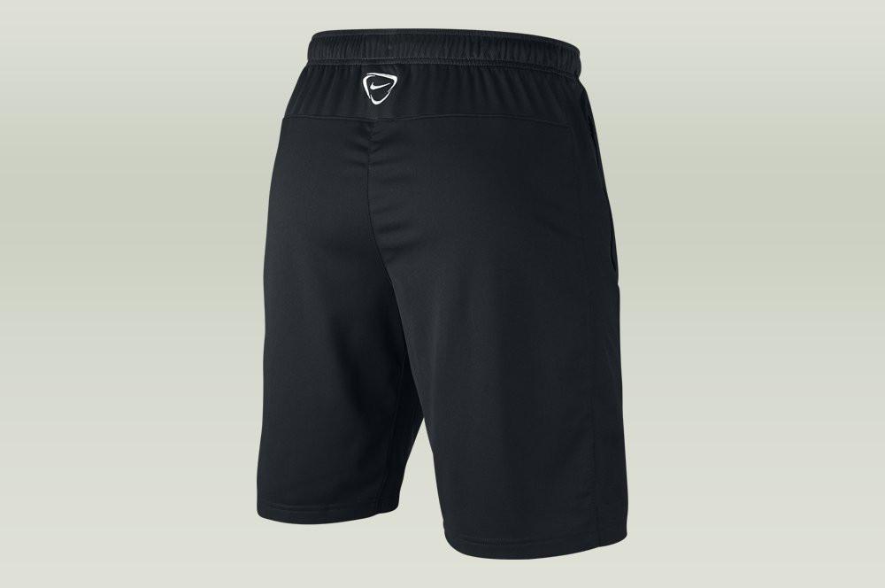 Nike Libero Knit Y  588403-010