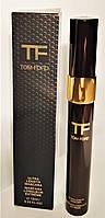 Тушь для ресниц Tom Ford Ultra Length