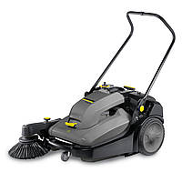 Подметальная машина Karcher KM 70/30 C Bp Pack Adv, фото 1