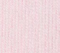 Пряжа Gazzal Baby Cotton 3411