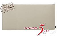 Венеция ПКИТ 750 (120х60) - инфракрасная керамическая панель с механическим терморегулятором