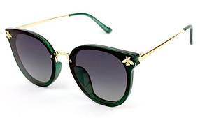 Солнцезащитные очки Именные (реплика брендов)