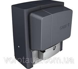 Came BX-800 - автоматика для откатных ворот