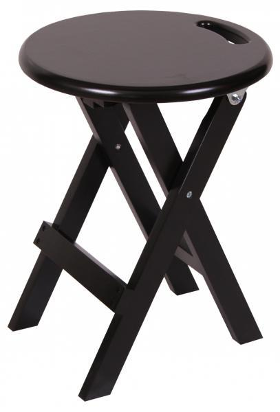 Табурет складной круглый  Т-69 Мелитополь мебель