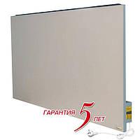 Венеция ПКИТ 750 Е (120х60) - инфракрасная керамическая панель с электронным терморегулятором