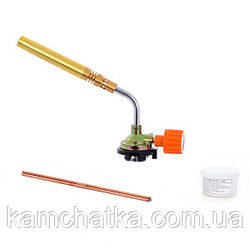 Газовый резак Kovea Brazing KT-2104