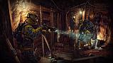 Игра Tom Clancy's Rainbow Six: Осада для PS4 (Blu-ray, Руская версия), фото 9
