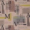 Ткань для штор Soho, фото 2