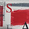 Ткань для штор Soho, фото 7