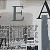 Ткань для штор Soho, фото 8