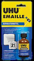 Средство для обновления эмали 23 г. UHU 46825