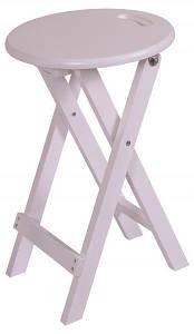 Табурет раскладной барный   Т-69-L Мелитополь мебель