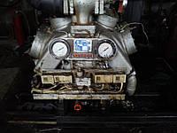 Компрессор поршневой холодильный SABROE TSMC 108 S